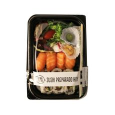 Sushi-10-Piezas---Ensalada-1-25903