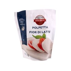 Queso-Polpetta-Fior-Di-Latte-Arrivata-125-Gr-1-32912