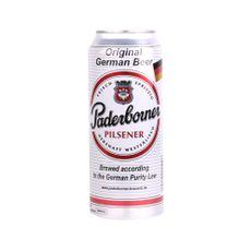 Cerveza-Paderborner--500-Ml-1-236636