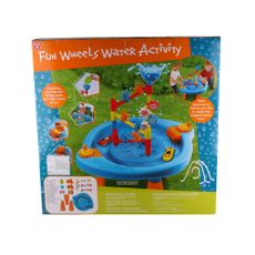 Didactico-Fun-Wheels-Water-Activity-1-252281