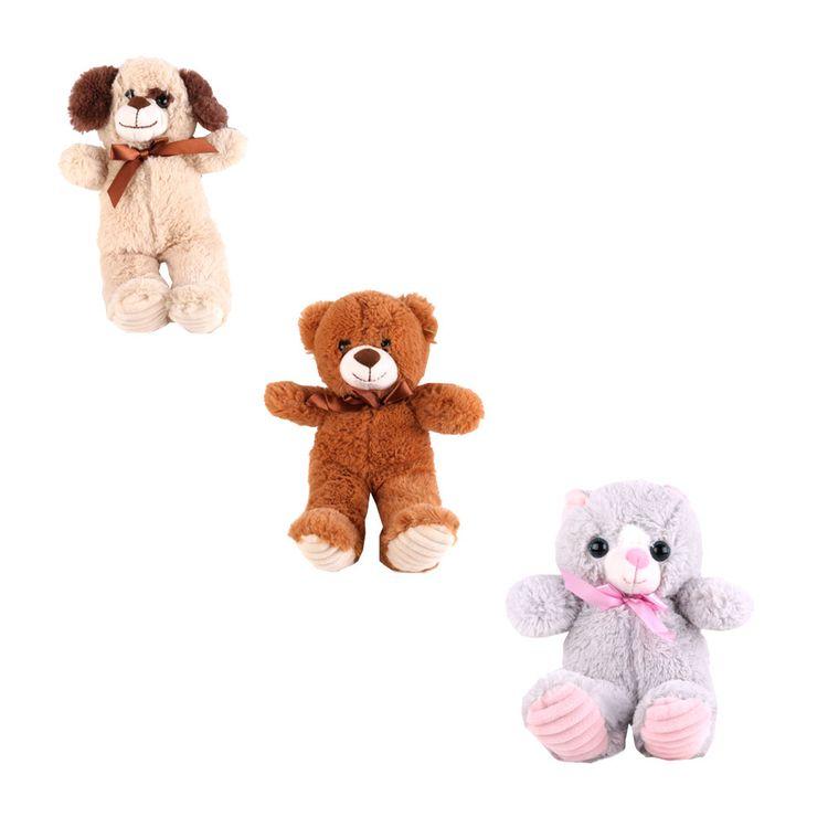 Surtido-De-Animales-Sentados-35cm-1-255861