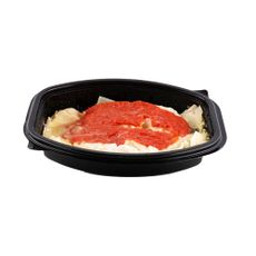 Lasagna-Con-Salsa-Y-Queso-En-Hebras-1-278015