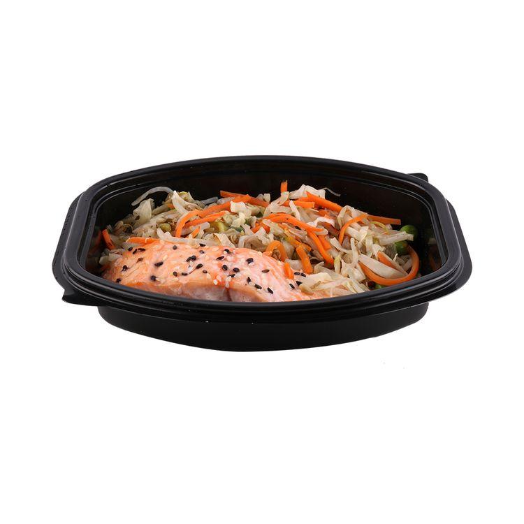Salmon-Grillado-Con-Verduras-1-278025