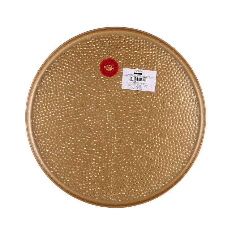 Bandeja-Metalica-Tamaño-l-43-X-2cm-1-284845