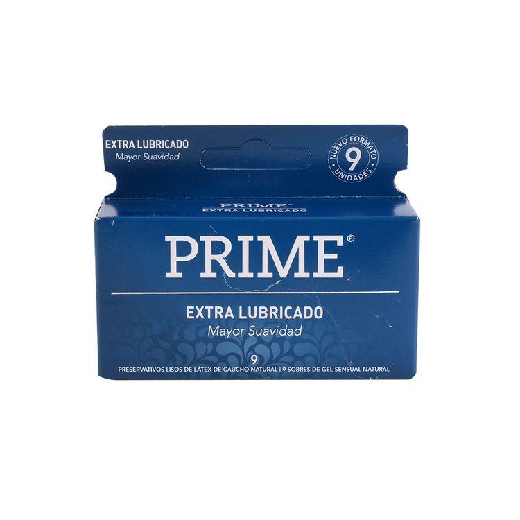 Preservativos-Prime-Extra-Lubricado-X9-1-338682