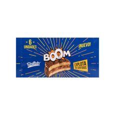 Alfajor-Marinela-Boom-X330gr-1-443548