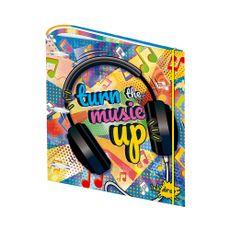 Carpeta-Escolar-Inkdrop--Music--3x40-C-r-1-453677