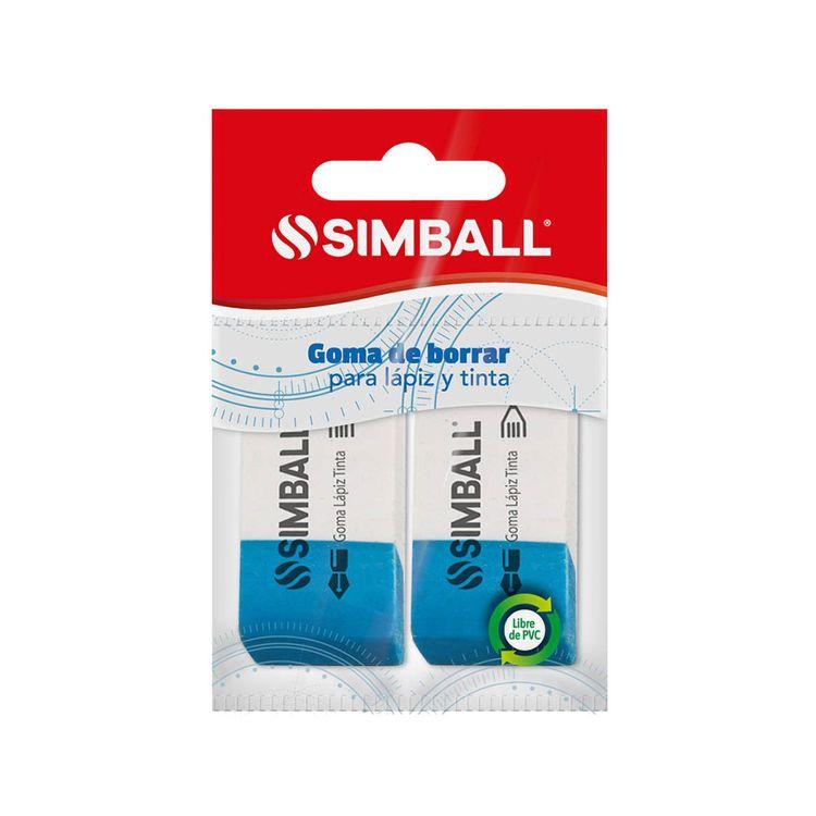 Goma-Simball-Lapiz-tinta-Vinilica-X-2-Un-1-462050