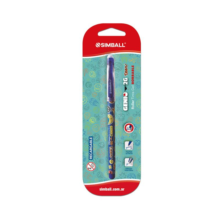 Roller-Simball-Genio-2g-Teen-Borrado-A-F-1-466362
