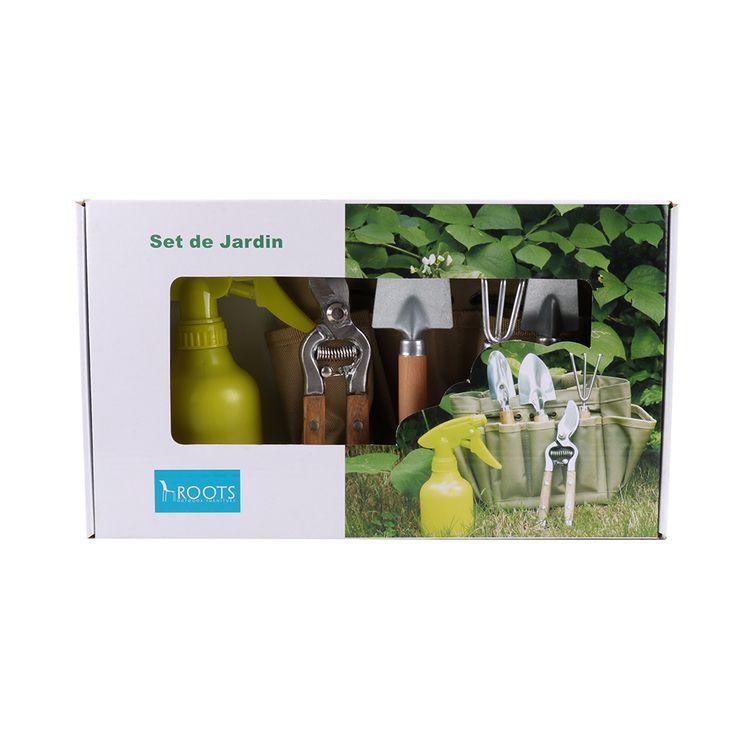 Set-De-Jardineria-s-e-un-1-1-222633