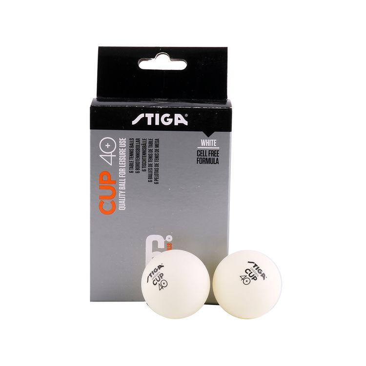 Pelotitas-Ping-Pong-Stiga-Cup-X-6-1-354270