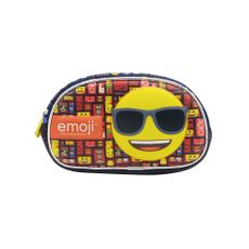 Canopla-Emoji-3d-Neoprene-2-Cierres-Oval-1-436592
