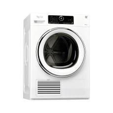 Secarropas-Whirlpool-Wsf10ab-10k-1-145171