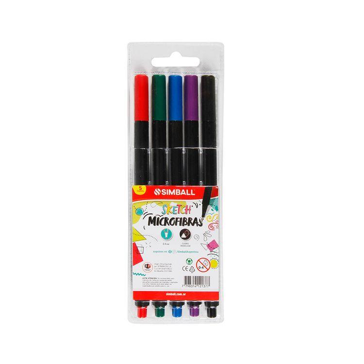 Microfibra-Simball-Sketch-X-5-Colores-1-462072