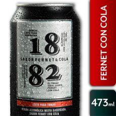 Fernet-Cola-1882-473-Ml-1-9820