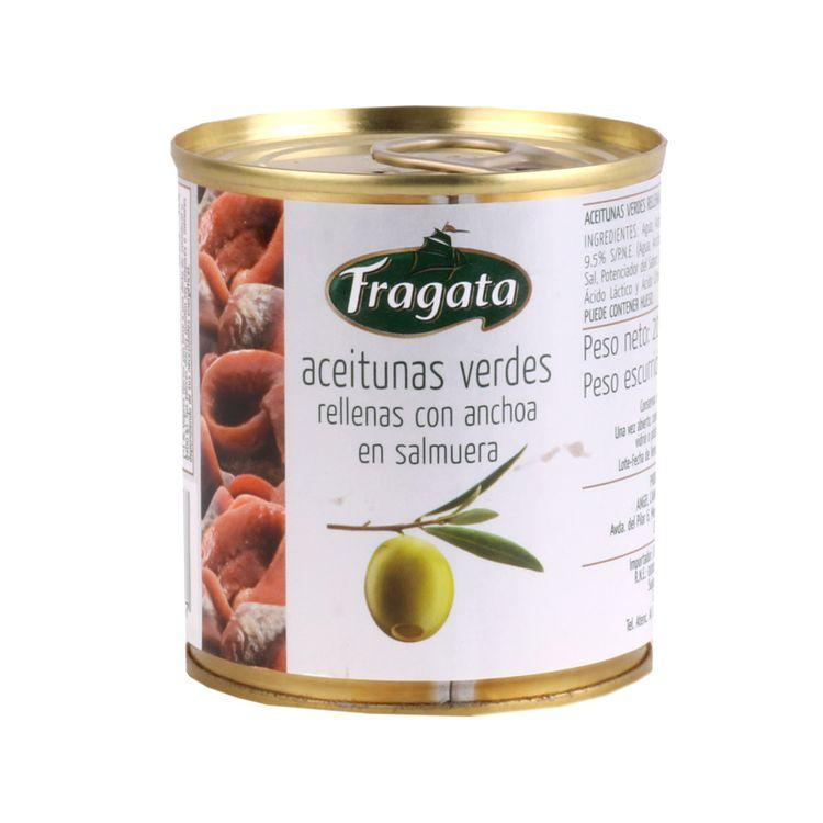 Aceitunas-Fragata-Rellenas-Con-Anchoas-85-Gr-1-20427