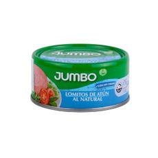 Lomitos-De-Atun-Jumbo-lat-gr-170-1-30956