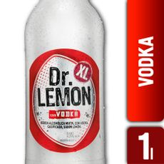 Aperitivo-Dr-Lemon-Con-Vodka-1-L-1-46305