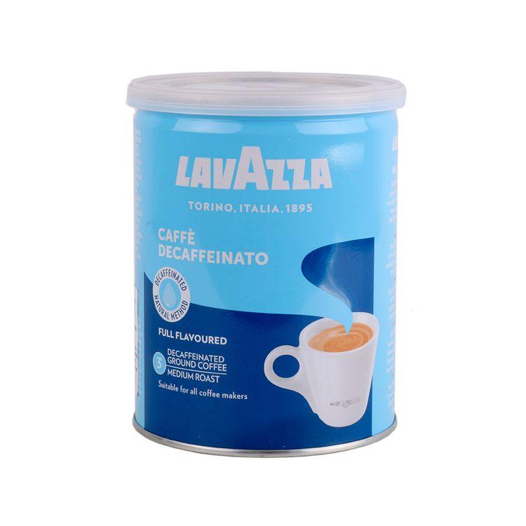 Dek-Cafe-Descafeinado-Molido-Lavazza-250-Gr-1-169531
