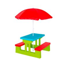Set-Plaza--Mesa-2-Bancos--Sombrilla--mes-1-236757