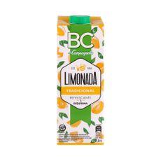 Jugo-Liquido-Bc-La-Campagnola-Limonada--1lt-1-238294