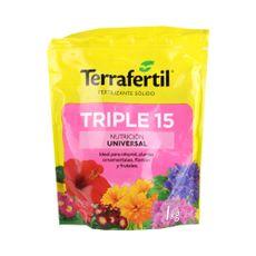 Fertilizante-Terrafertil-X-1000-Grs-1-250779