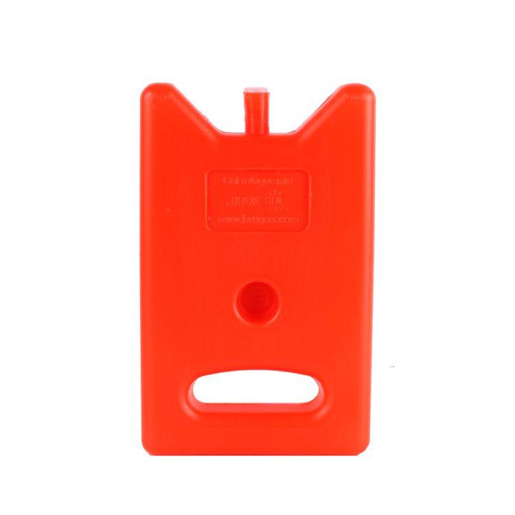 Gel-Refrigerante-X-1-Un-rigido-575-Gr-cja-un-1-1-251050