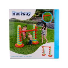Juego-Inflable-Limbo-Sprinkler-175x071-1-256107