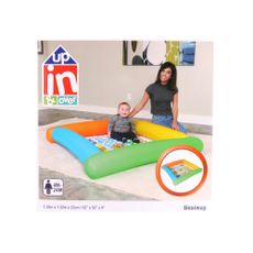 Piso-Inflable-Play-Mat-132x132x023m-5-1-256121