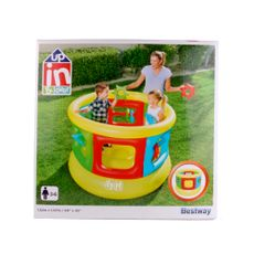 Inflable-Jumping-Gym-152x107m-52056-1-256122