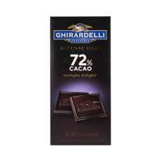 Choc-Ghirardelli-72--Cacao-Twilight-100g-1-273828