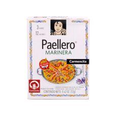 Paellero-Marinera-Carmencita-Sin-Tacc-X-12g-1-303746
