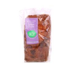 Budin-Con-Frutas-Secas-Bañado-De-Chocolate-X-1-U-1-346247