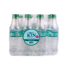 Agua-Mineral-Kin-Sin-Gas-12-Pack-300-Cc-1-401025
