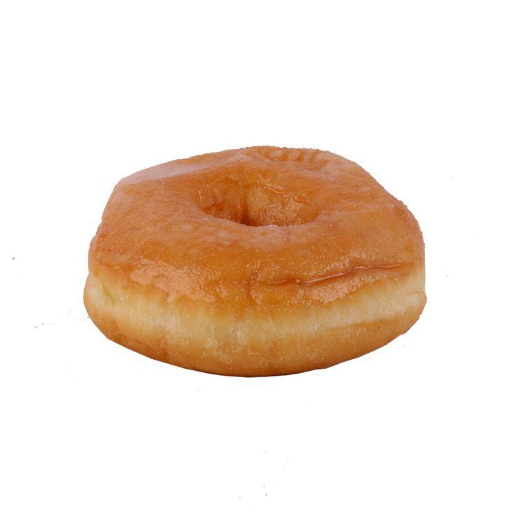 Donut-Glaze-1-432939