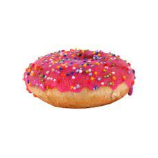 Donut-Bañada-Y-Rellena-De-Dulce-De-Leche-1-432943
