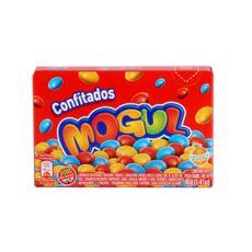 Caramelos-Mogul-Confitados-1-444273