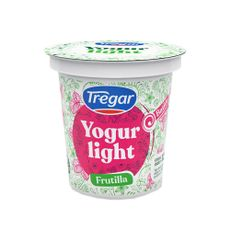 Yogurt-Batido-Tregar-Light---Frutilla-X-125gr-1-467529