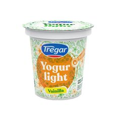 Yogurt-Batido-Tregar-Light---Vainilla-X-125gr-1-467531
