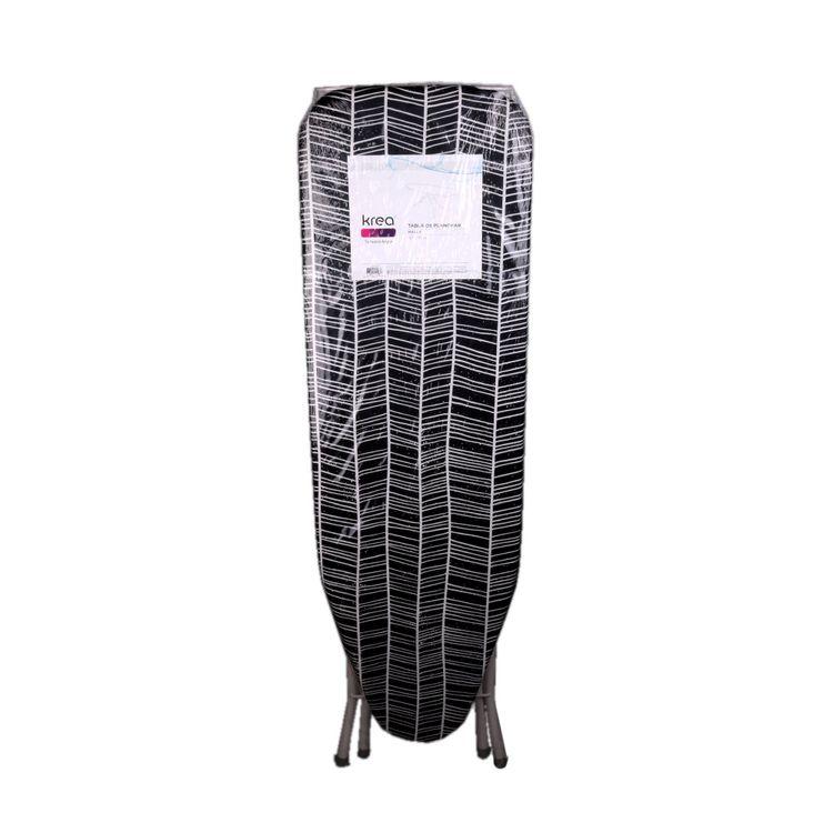 Tabla-Planchar-Malla-1-476351