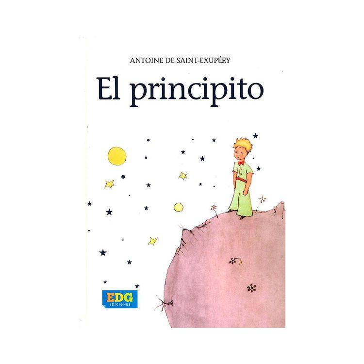 El-Principito-tapa-Dura-Blanco-1-502946