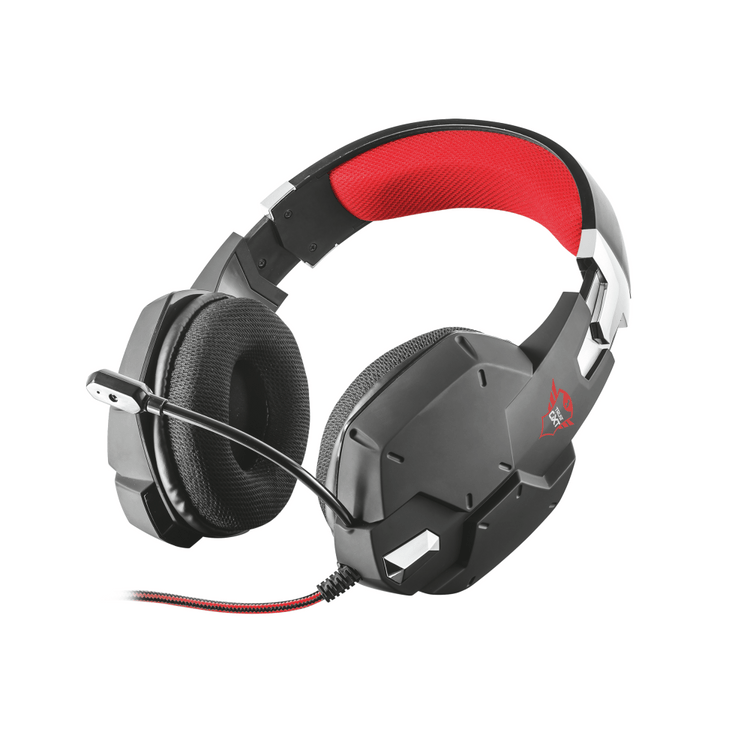 Auricular-Gaming-Trust-Gxt-322-Ps4-–-Xbox-–-Pc-1-449859