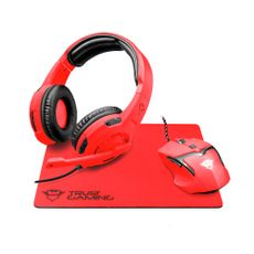 Combo-3-En-1-Gaming-Auricular-mouse-pad-Trust-1-449871