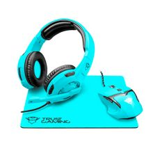 Combo-3-en-1-Gaming-Auricular---Mouse---Pad-Trust-Combo-3-En-1-Gaming-Auricular-mouse-pad-Trust-1-449872