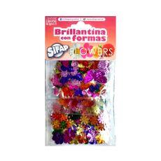 Brillantina-Sifap-Con-Formas-Flowers-5-U-1-462045