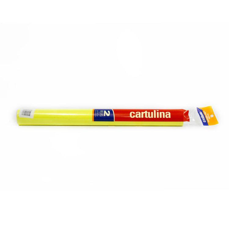 Cartulina-Fluo-Muresco-2-Hojas-1-11957
