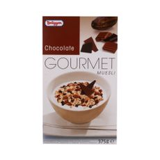 Cereales-Bruggen-Gourmet-Chocolate-375-Gr-1-1277