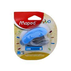 Abrochadora-Nº10-Maped-Vivo-1-1463