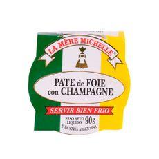 Pate-De-Foie-Mere-Michele-Champagne-X-85-Gr-1-3624