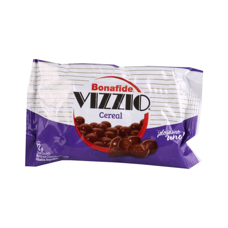 Bocaditos-Vizzio-Cereal-72-Gr-1-5190
